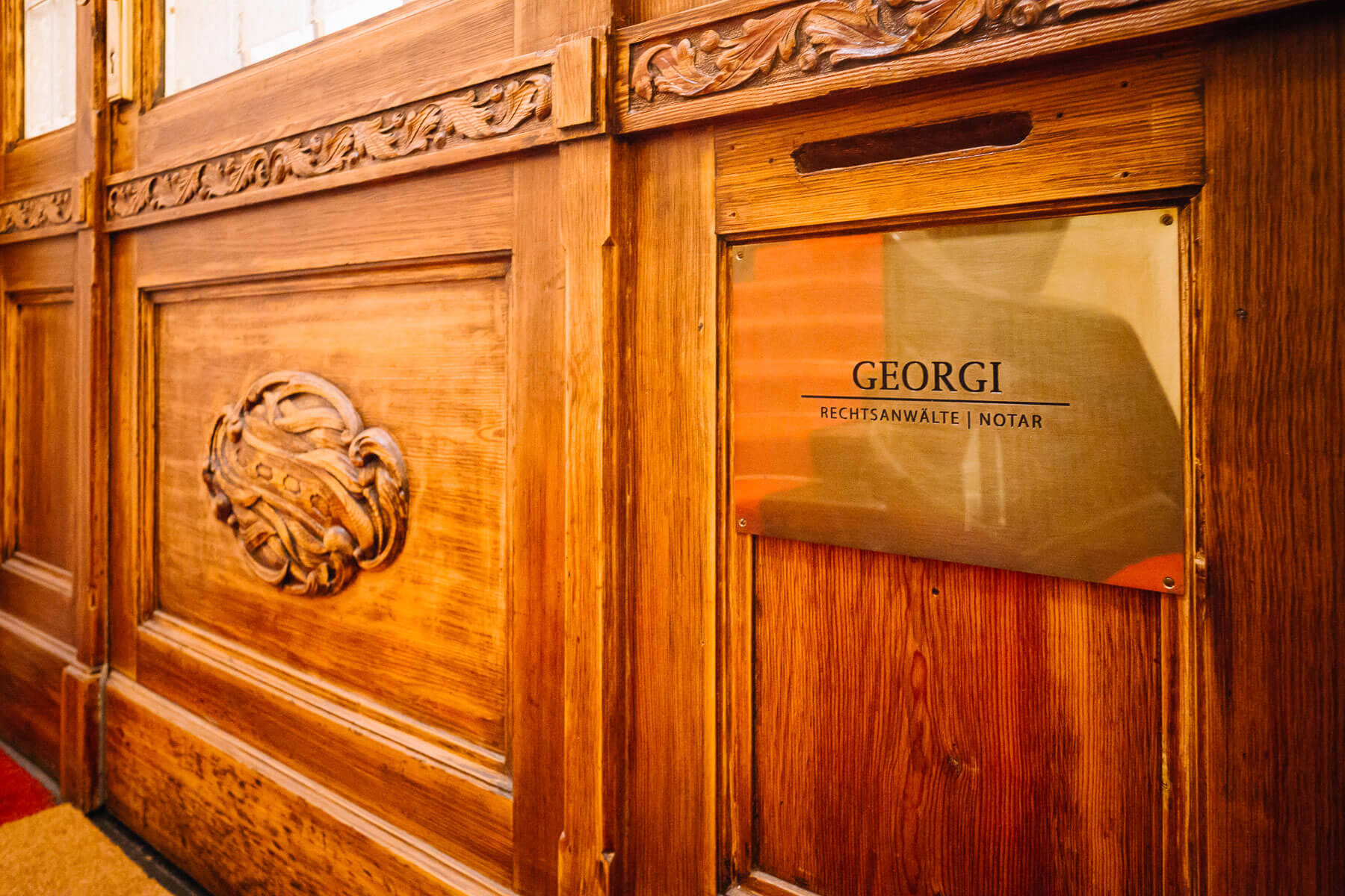 Kanzlei Georgi,Kontakt,Rechtsanwälte,Berlin,Notar
