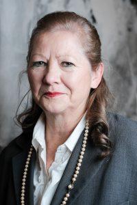 Rechtsanwältin,Berlin,Irina Jacob,Kanzlei Georgi