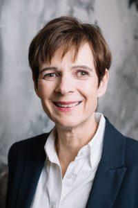 Rechtsanwältin,Berlin,Sabine Ebers,Kanzlei Georgi